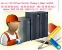 Chuyên sửa UPS mất điện đột ngột giá rẻ