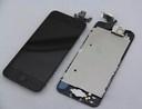 Sửa chữa iphone giá rẻ ở tphcm