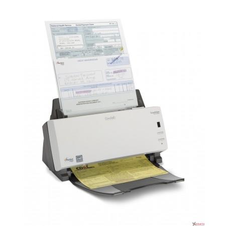Hướng dẫn bảo trì máy Scan kodak i1120