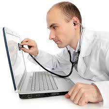 Chuyên sửa chữa Laptop giá sinh viên