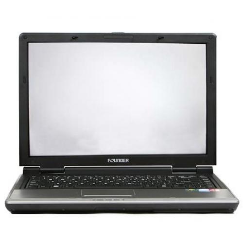 Màn hình LCD bị màn ảnh sáng trắng hoặc không có hình