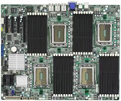 Chuyên sửa chữa mainboard server